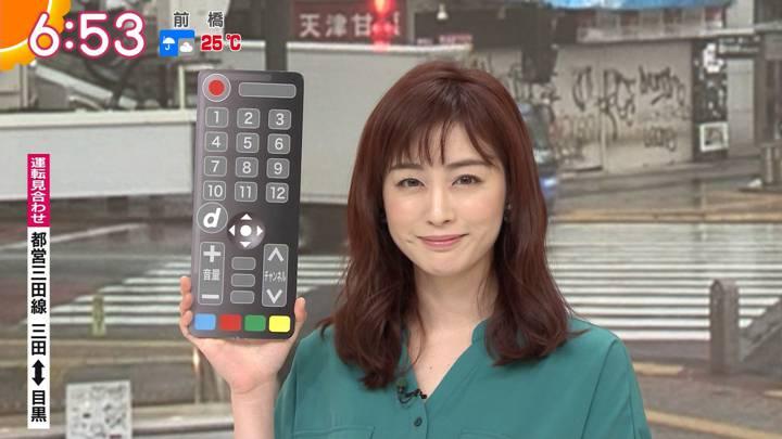 2020年07月06日新井恵理那の画像13枚目