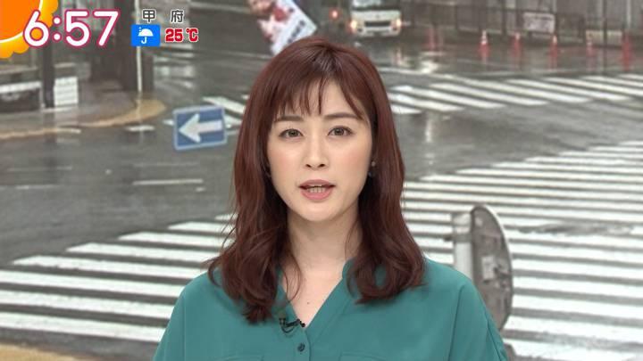 2020年07月06日新井恵理那の画像14枚目