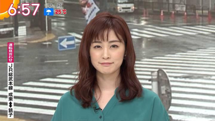 2020年07月06日新井恵理那の画像15枚目