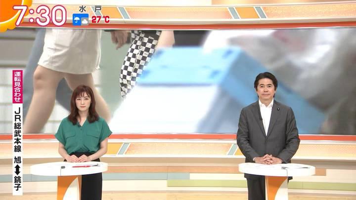 2020年07月06日新井恵理那の画像16枚目