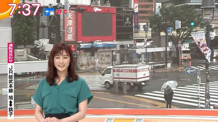 2020年07月06日新井恵理那の画像17枚目