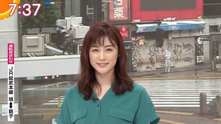 2020年07月06日新井恵理那の画像18枚目