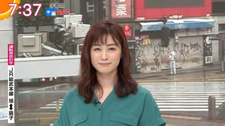 2020年07月06日新井恵理那の画像19枚目