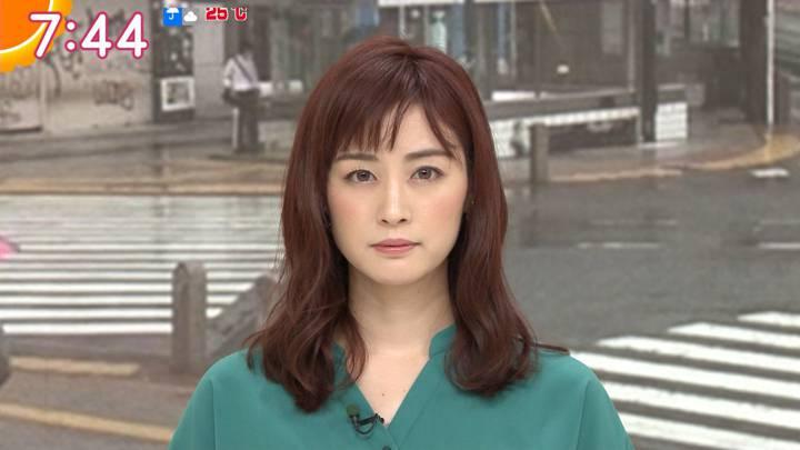 2020年07月06日新井恵理那の画像20枚目