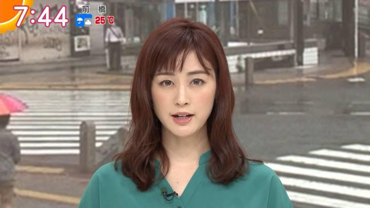2020年07月06日新井恵理那の画像21枚目
