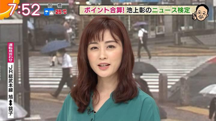 2020年07月06日新井恵理那の画像22枚目