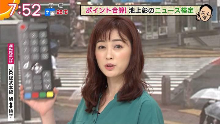 2020年07月06日新井恵理那の画像23枚目