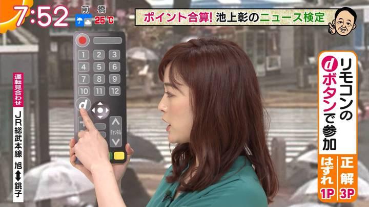 2020年07月06日新井恵理那の画像24枚目