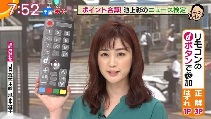 2020年07月06日新井恵理那の画像25枚目