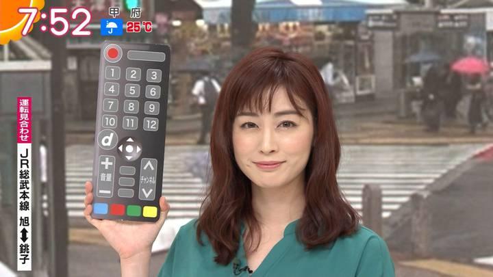 2020年07月06日新井恵理那の画像26枚目