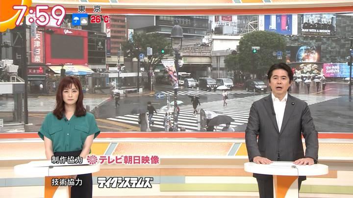 2020年07月06日新井恵理那の画像27枚目