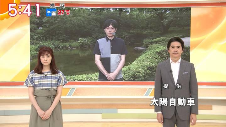 2020年07月08日新井恵理那の画像02枚目