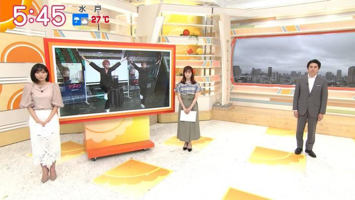 2020年07月08日新井恵理那の画像03枚目