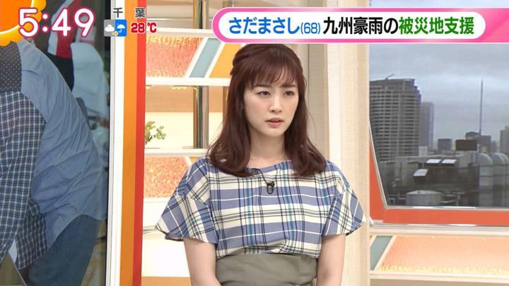 2020年07月08日新井恵理那の画像04枚目