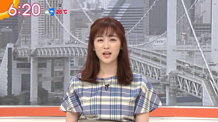 2020年07月08日新井恵理那の画像07枚目