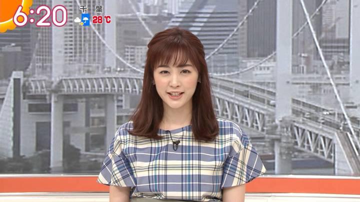 2020年07月08日新井恵理那の画像08枚目