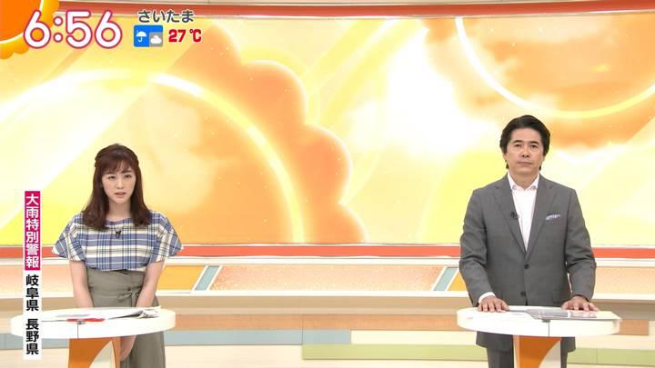 2020年07月08日新井恵理那の画像09枚目