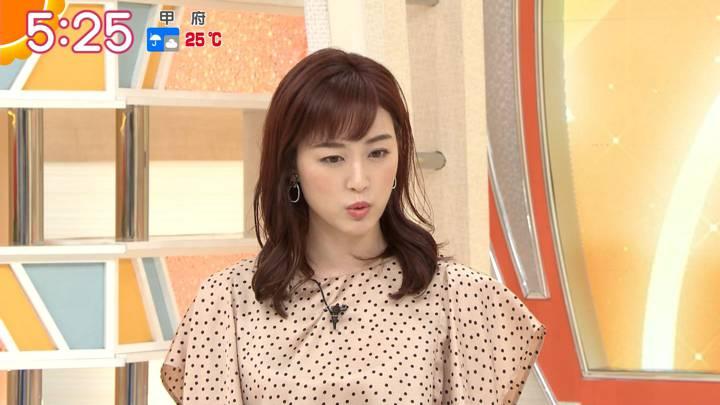 2020年07月09日新井恵理那の画像02枚目