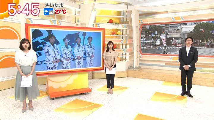 2020年07月09日新井恵理那の画像03枚目