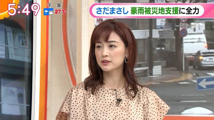 2020年07月09日新井恵理那の画像06枚目