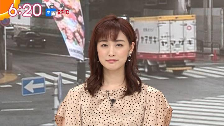 2020年07月09日新井恵理那の画像08枚目