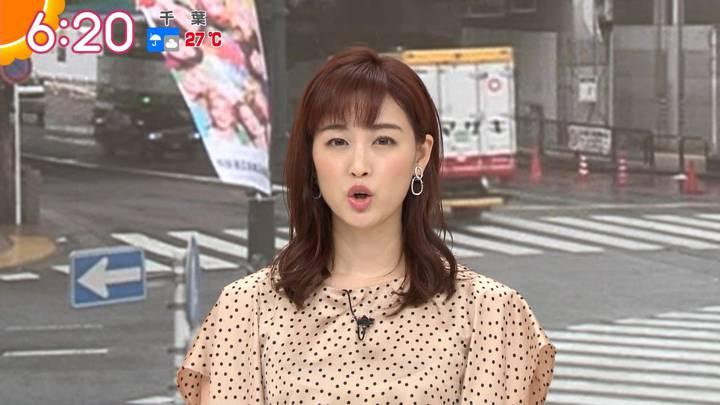 2020年07月09日新井恵理那の画像09枚目