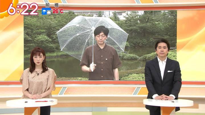 2020年07月09日新井恵理那の画像10枚目
