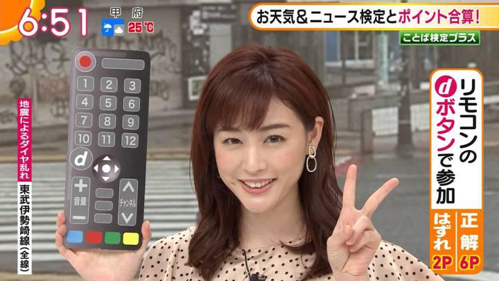 2020年07月09日新井恵理那の画像13枚目
