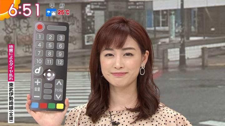 2020年07月09日新井恵理那の画像14枚目
