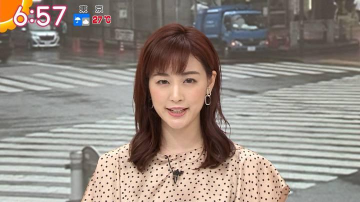 2020年07月09日新井恵理那の画像15枚目