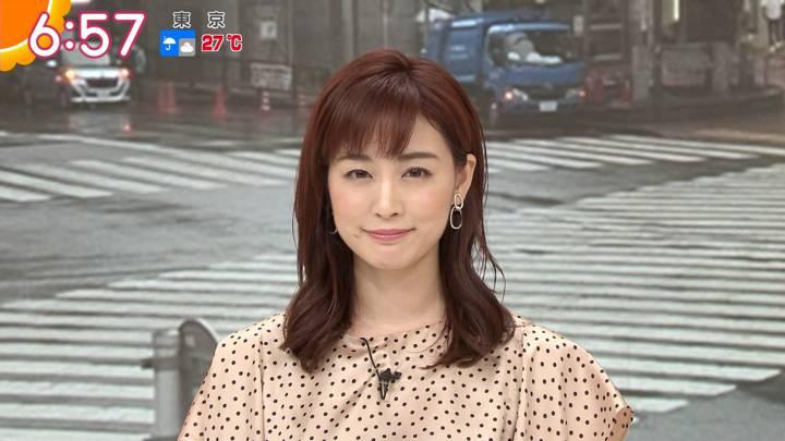 2020年07月09日新井恵理那の画像16枚目
