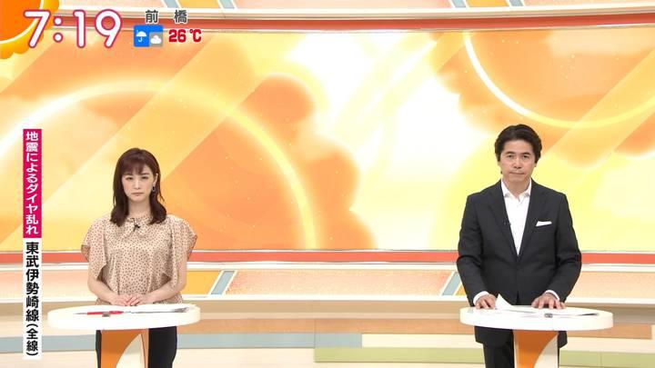 2020年07月09日新井恵理那の画像18枚目