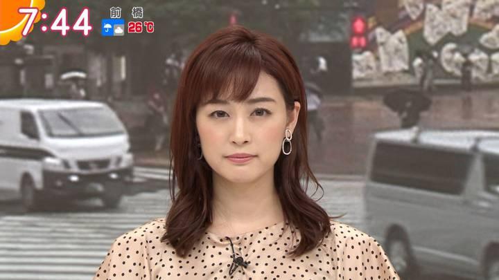 2020年07月09日新井恵理那の画像24枚目