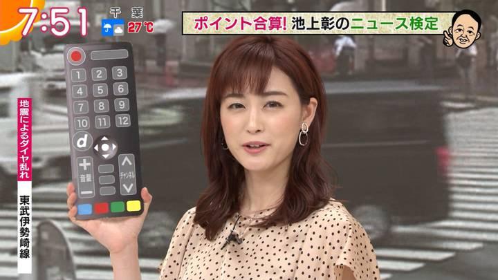 2020年07月09日新井恵理那の画像25枚目