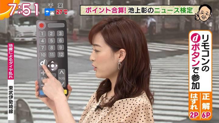 2020年07月09日新井恵理那の画像26枚目
