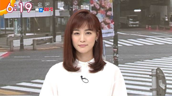 2020年07月10日新井恵理那の画像08枚目