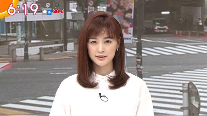 2020年07月10日新井恵理那の画像09枚目
