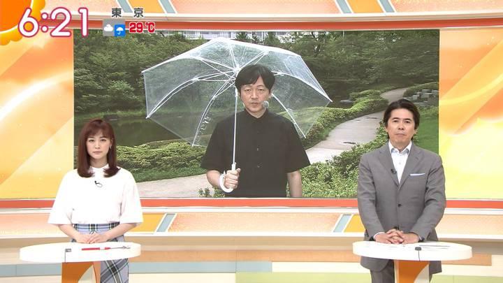 2020年07月10日新井恵理那の画像10枚目