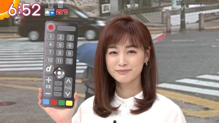 2020年07月10日新井恵理那の画像13枚目