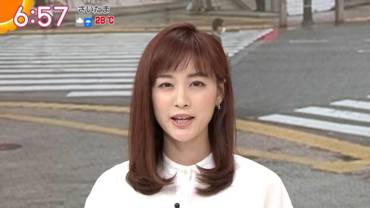 2020年07月10日新井恵理那の画像14枚目