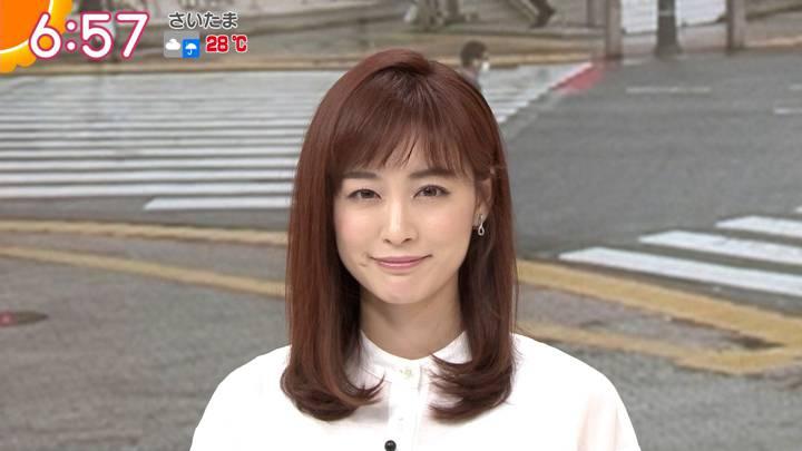 2020年07月10日新井恵理那の画像15枚目