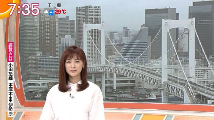 2020年07月10日新井恵理那の画像20枚目