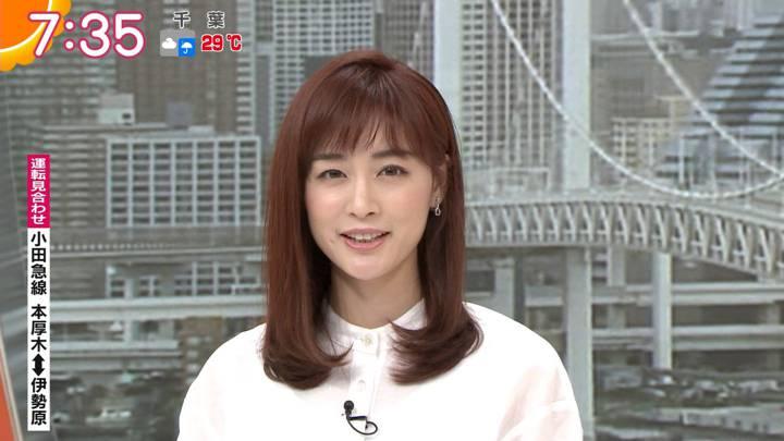 2020年07月10日新井恵理那の画像21枚目