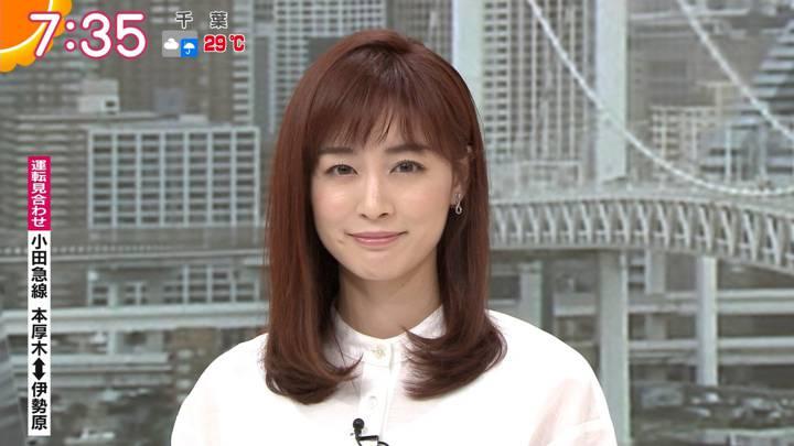 2020年07月10日新井恵理那の画像22枚目