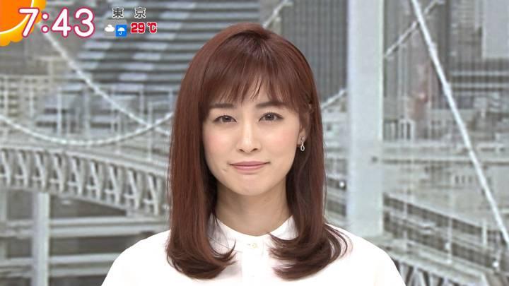 2020年07月10日新井恵理那の画像23枚目