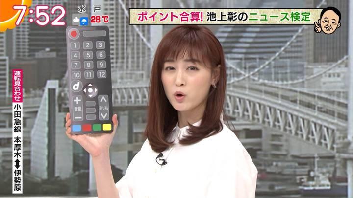 2020年07月10日新井恵理那の画像24枚目