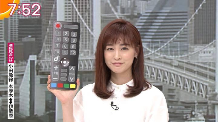 2020年07月10日新井恵理那の画像27枚目