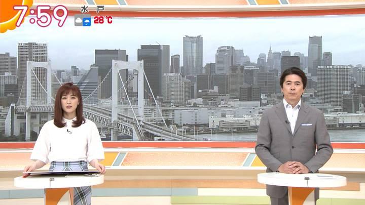 2020年07月10日新井恵理那の画像28枚目