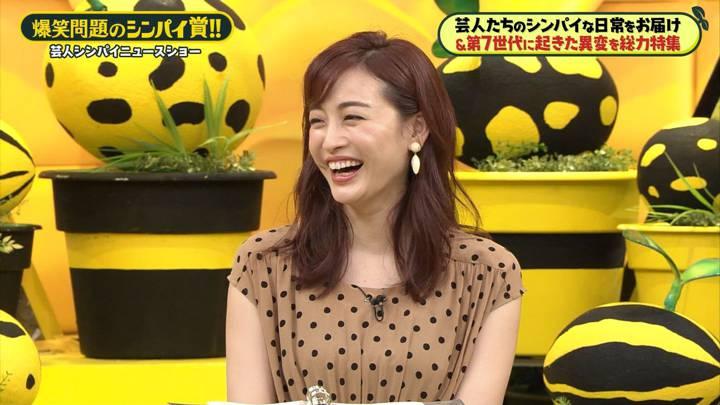 2020年07月10日新井恵理那の画像33枚目