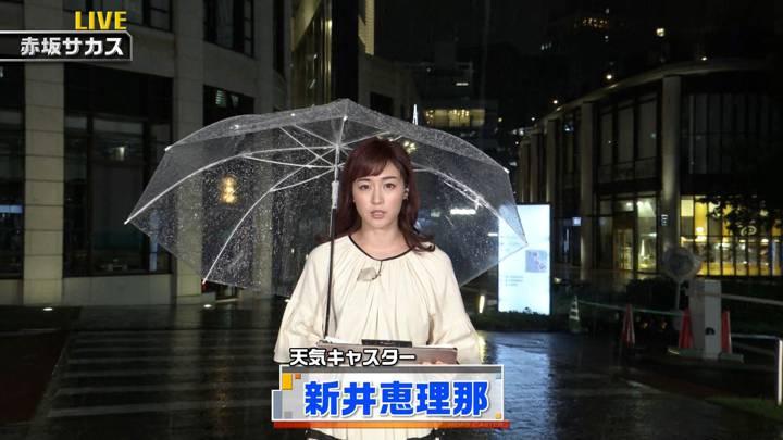 2020年07月11日新井恵理那の画像02枚目